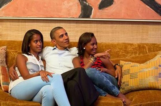 Día del Padre: famosos lo celebran en Facebook y redes sociales