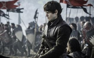 """""""Game of Thrones"""": comentamos el extraordinario episodio 6x09"""