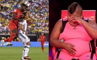 """""""El valor de la verdad"""" vs. Copa América: así les fue en ráting"""