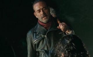 """""""The Walking Dead"""": ¿a qué extremo se protege el gran secreto?"""
