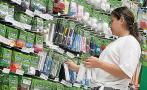 Por qué el precio de la marca de cuadernos Atlas podría subir