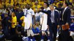 NBA: declaración premonitoria sobre LeBron James en el Juego 7 - Noticias de miami heat lebron james