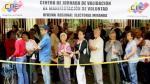 Más de 70 mil venezolanos validan firmas para revocar a Maduro - Noticias de revocatoria