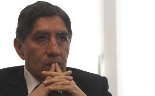 """""""PPK será firme con casos de Ollanta Humala y Nadine Heredia"""""""