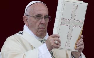 ¿Cuál es la posición de Francisco sobre la pena de muerte?