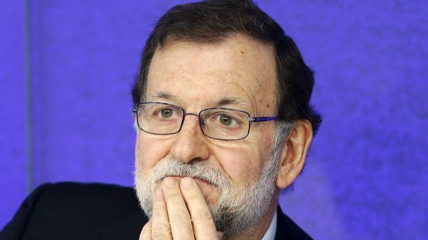 (Foto: Reuters)