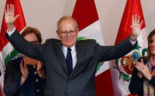Lavan pero hacen patria, por Fernando Vivas