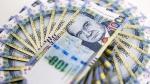 Credicorp Capital cree en un tipo de cambio superior a S/3,4 - Noticias de sol