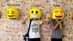 ¿Quién decide qué nuevos emojis puedes usar y por qué? - Noticias de andres bell