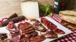 Somos receta: conoce la propuesta de La Pulpería - Noticias de seleccion italiana