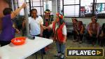 Ancianos así se mantienen sanos y felices en Taiwán [VIDEO] - Noticias de pueblos jovenes