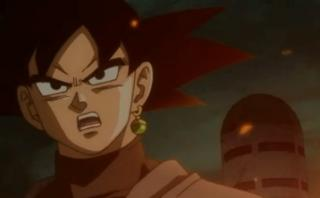 """Dragon Ball Super"": este fue el ráting del episodio 48"