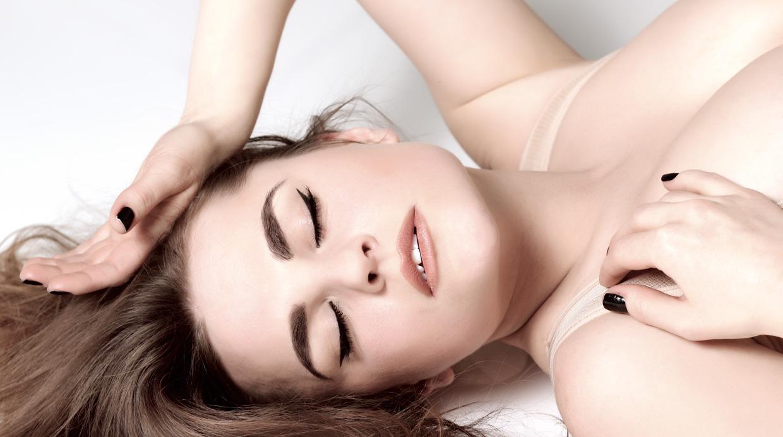Cómo tener más y mejores orgasmos, según la ciencia
