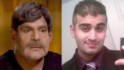 """Presunto amante de Mateen: """"Masacre en Orlando fue venganza"""""""