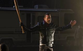 """""""The Walking Dead"""": temporada 6 en Blu-Ray tendrá final extenso"""