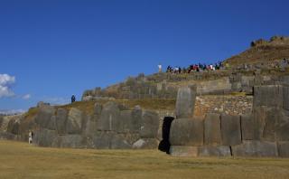 ¿Cuántos atractivos del Cusco puedes identificar? [TEST]