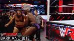 WWE: inició la era de Dean Ambrose como rostro de la empresa - Noticias de payback