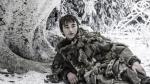 """""""Game of Thrones"""": lanzan primeras fotos del final de temporada - Noticias de cómplice"""