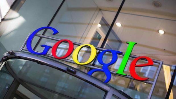 Cuatro claves sobre la sanción a Google en Perú