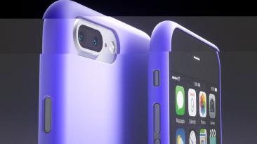 Apple no quiere que el iPhone 7 tenga estas mejoras