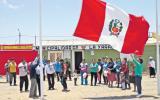 En cinco años el Gobierno creó 31 distritos nuevos en el Perú