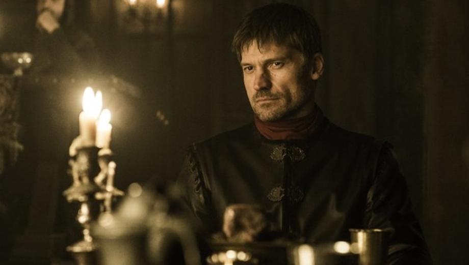 """""""Game of Thrones"""" 6x10: más fotos de """"The Winds of Winter"""""""
