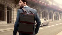 Lanzará maletas que podrás rastrear desde tu celular