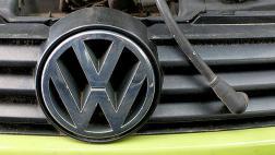 Pagará hasta US$7.000 a dueños de autos manipulados