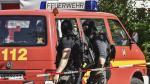 Alemania: Policía abatió a hombre que tomó rehenes en un cine - Noticias de lander aleman
