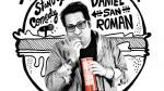 "Daniel San Román estrena el unipersonal ""Mundo Gordo"" - Noticias de daniel san roman"