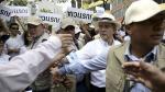 FARC: cronología para la paz en Colombia [FOTOS] - Noticias de ruben mori