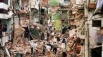 Colombia: Las escenas que no se repetirán tras paz con las FARC - Noticias de rodrigo paz
