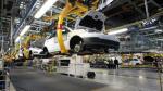 Venezuela dolarizaría la industria automotriz para salvarla - Noticias de general motors