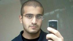 Autor de masacre de Orlando es sepultado en cementerio musulmán