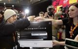 Sony deberá pagarle a quienes hayan usado Linux en un PS3