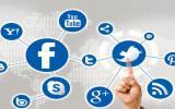 Tres retos a enfrentar para tener éxito en medios digitales