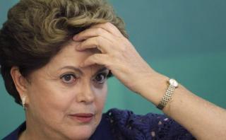 Brasil: Detienen a ex ministro de Dilma Rousseff
