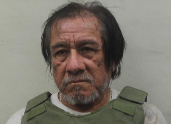 Monstruo de Cajabamba: ingresó a penal por temor a linchamiento
