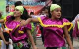 Fiesta de San Juan: alegría y tradición en Iquitos [FOTOS]
