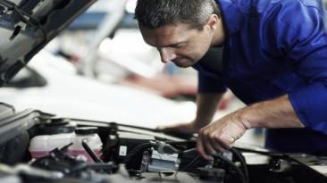 Cinco consejos para mantener mejor tu motor