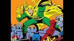 Marvel y DC Comics: los villanos más despiadados de los cómics - Noticias de guason