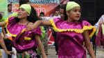 Fiesta de San Juan: alegría y tradición en Iquitos [FOTOS] - Noticias de juane
