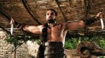 Los 7 actores más guapos de Game of Thrones - Noticias de relaciones incestuosas