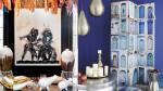 Cómo crear espacios de alto impacto solo con fotos - Noticias de melissa paredes