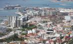 Los temores de Gibraltar, donde el 96% votó contra del Brexit