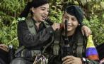 ¿Cómo, cuándo y dónde será la dejación de armas de las FARC?