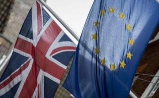 ¿Quiénes se benefician de la salida del Reino Unido de la UE?