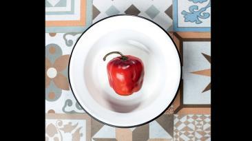 Revista Somos: la revolución que nació en la cocina