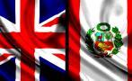 ¿Cuánto podría influir el Brexit en la economía peruana?