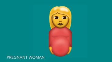 Conoce a los 72 emojis que WhatsApp tiene para ti